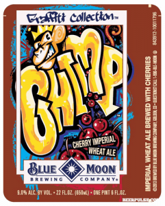 Blue-Moon-Chimp-Imperial-Cherry-Wheat-Ale
