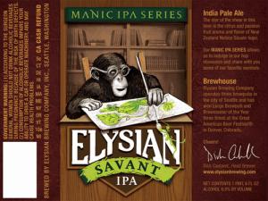 Elysian-Savant-IPA
