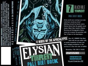 Elysian-Torrent-Pale-Beet-Bock