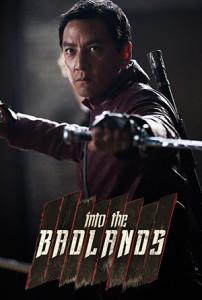 Into_the_badlands_300x445