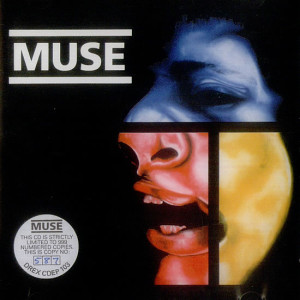 Muse-Muse-EP---numbere-179005