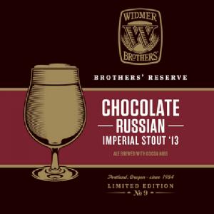 Widmer-ChocolateRussian-13