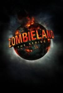 Zombielandtv