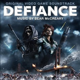defiance soundtrack