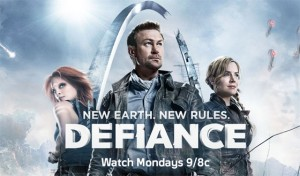 defiance-tv-show