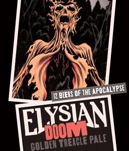 elysian-doom