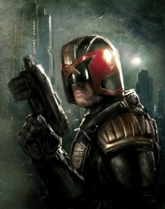header-karl-urban-says-theres-still-hope-for-dredd-2