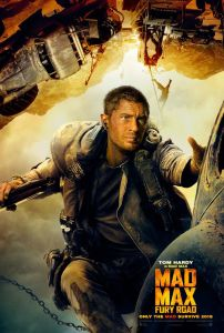 mad-max-fury-road-poster-01-tom-hardy (1)