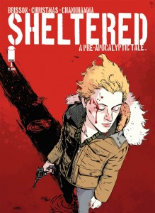 sheltered-image-comics