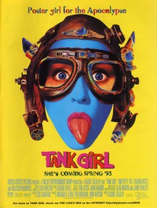tank-girl-movie-poster-1995-1020472204