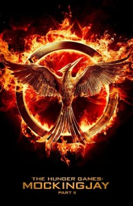 the-hunger-games-mockingjay-part-2-201476l