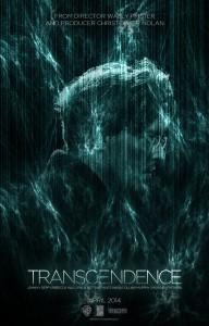 transcendence___poster