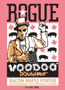 voodoo-doughnut1