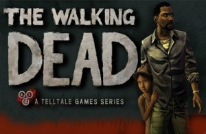 walkingdeadgame